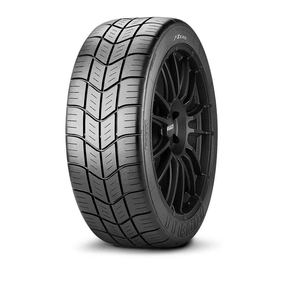 Pirelli N motorsport tire