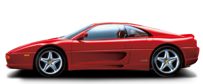 PZero_Heritage_Car1989