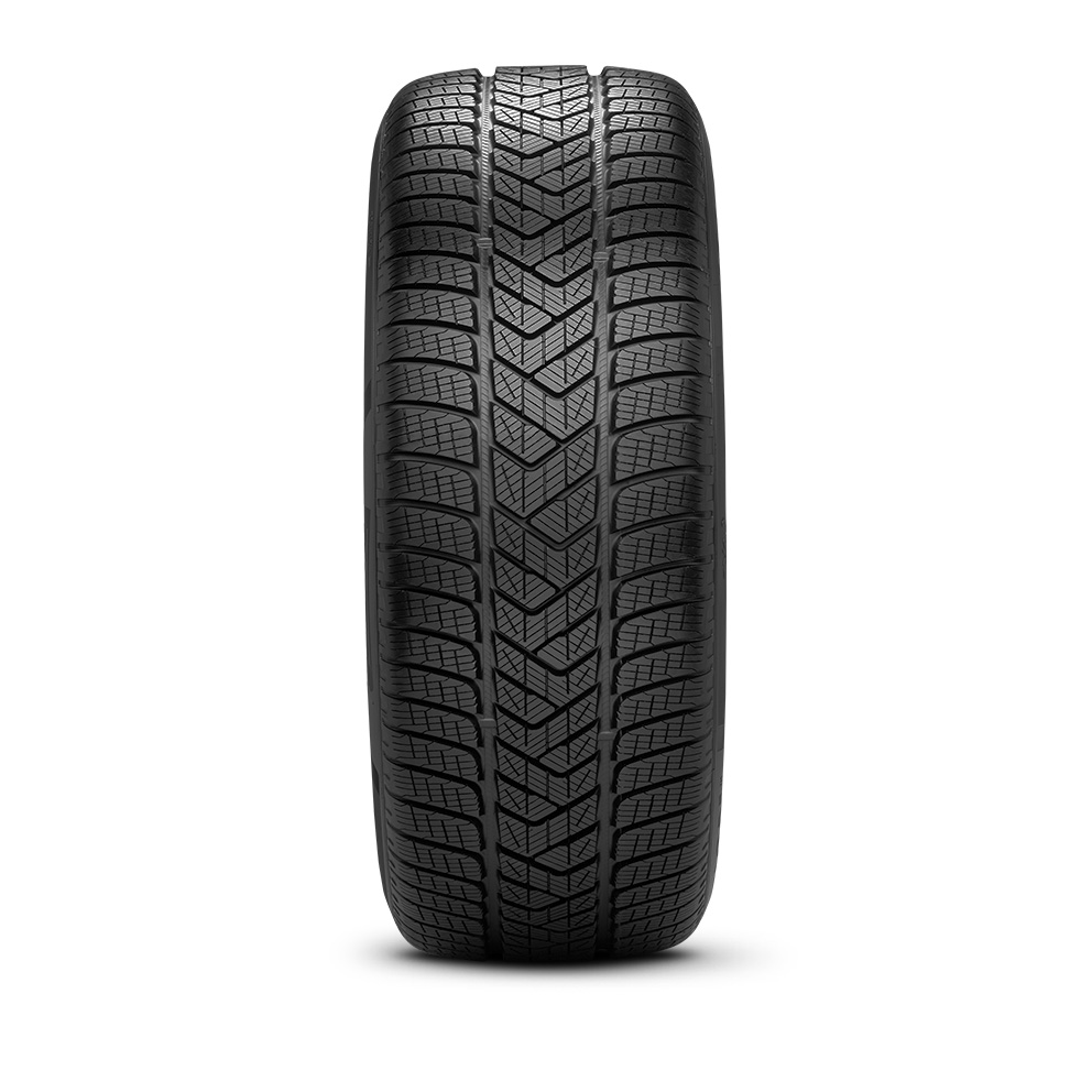 Pirelli SCORPION™ WINTER car tyre