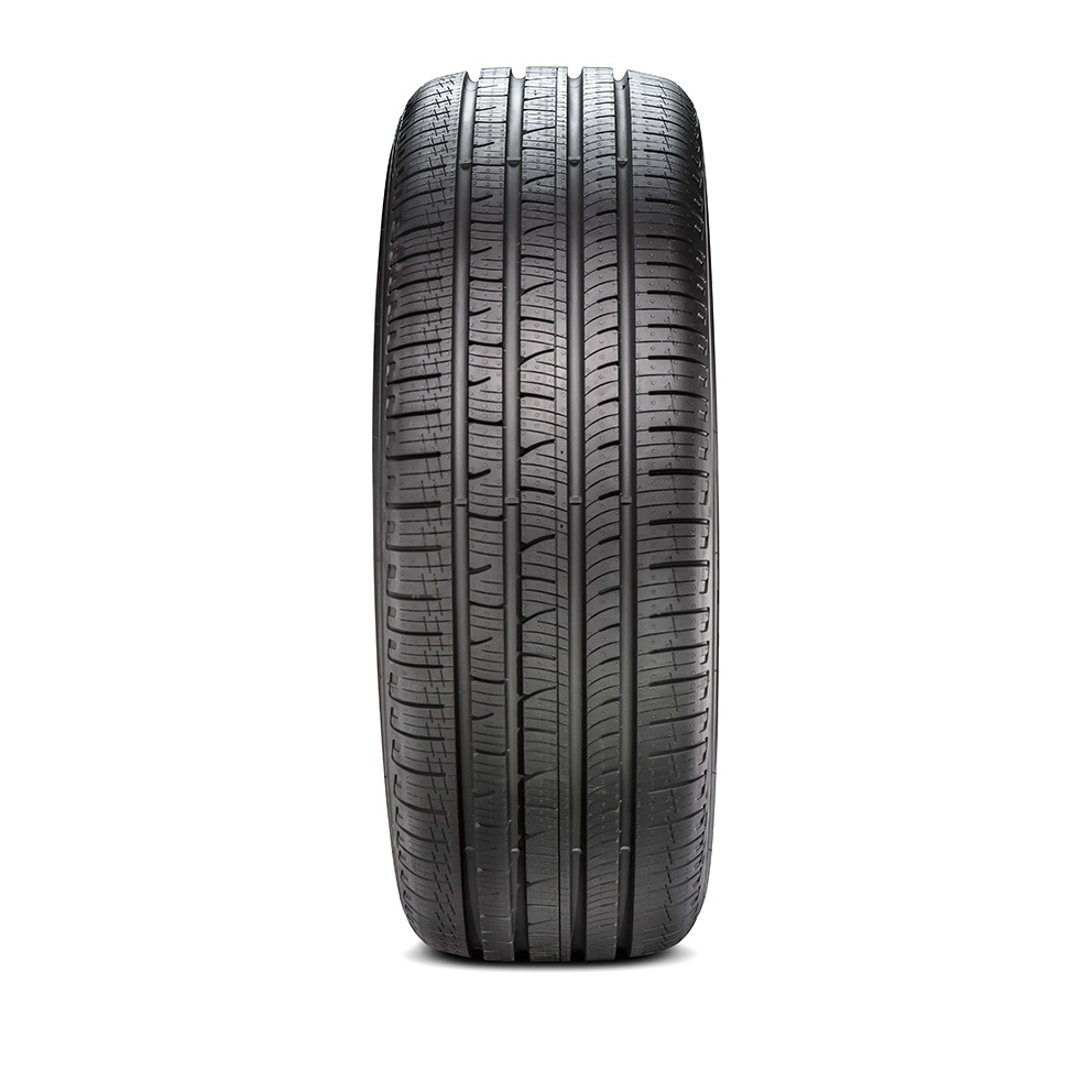 Pirelli SCORPION™ STRADA ALL SEASON car tire