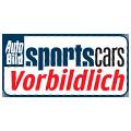 1738_auto_bild_sports_cars_120x120
