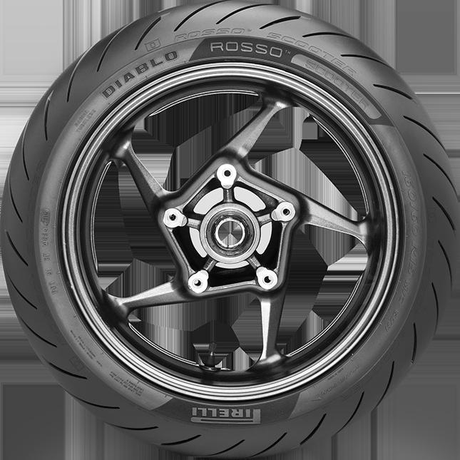 Шины для скутеров шины для мотоциклов