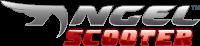 AngelScooter_LogoWhiteNav