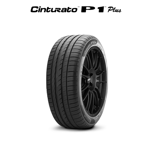 Neumático CINTURATO P1 PLUS para auto