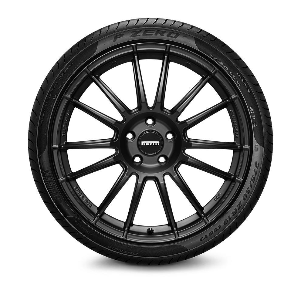 Pirelli P ZERO™ car tire