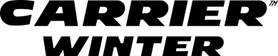 91960_03_carrier_winter_logo_nero