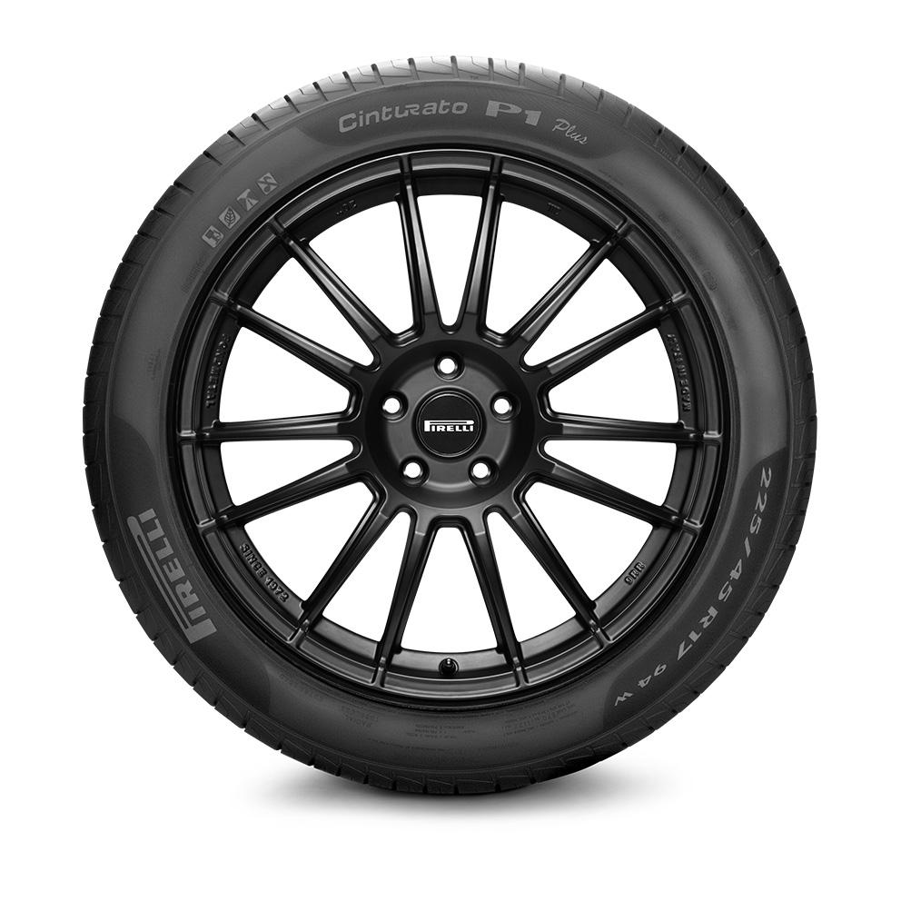 Neumáticos Pirelli CINTURATO™ P1™ PLUS para auto