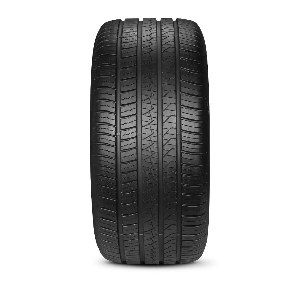 Pirelli SCORPION™ ZERO ALL SEASON PLUS car tire