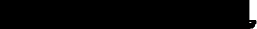 91999_03sottozero_serie_3_logo_nero