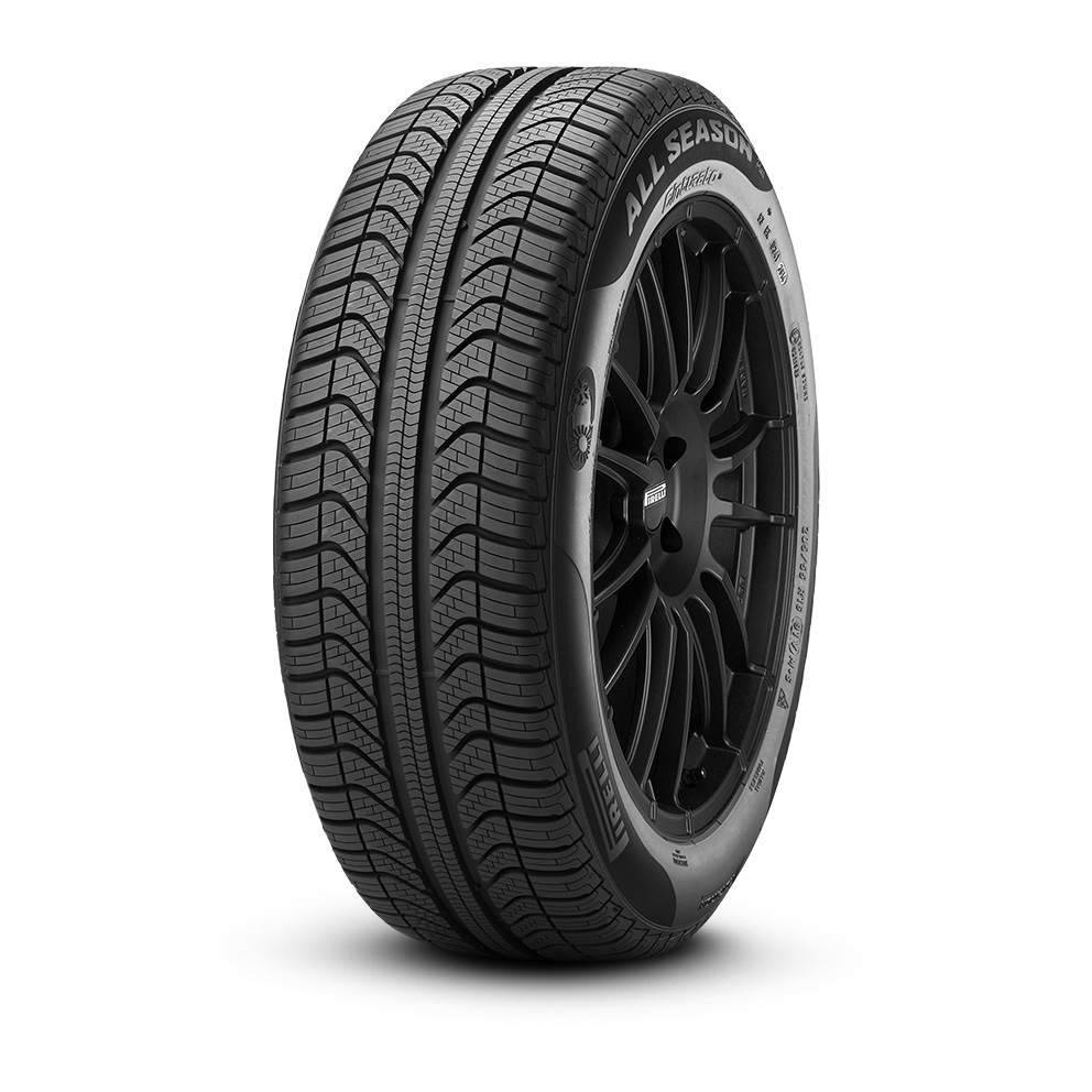 Pirelli CINTURATO™ ALL SEASON PLUS Autoreifen