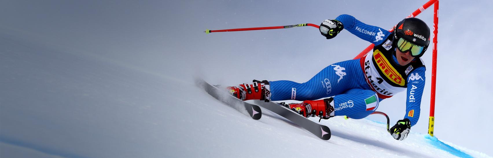 94047_sponsorship_ski