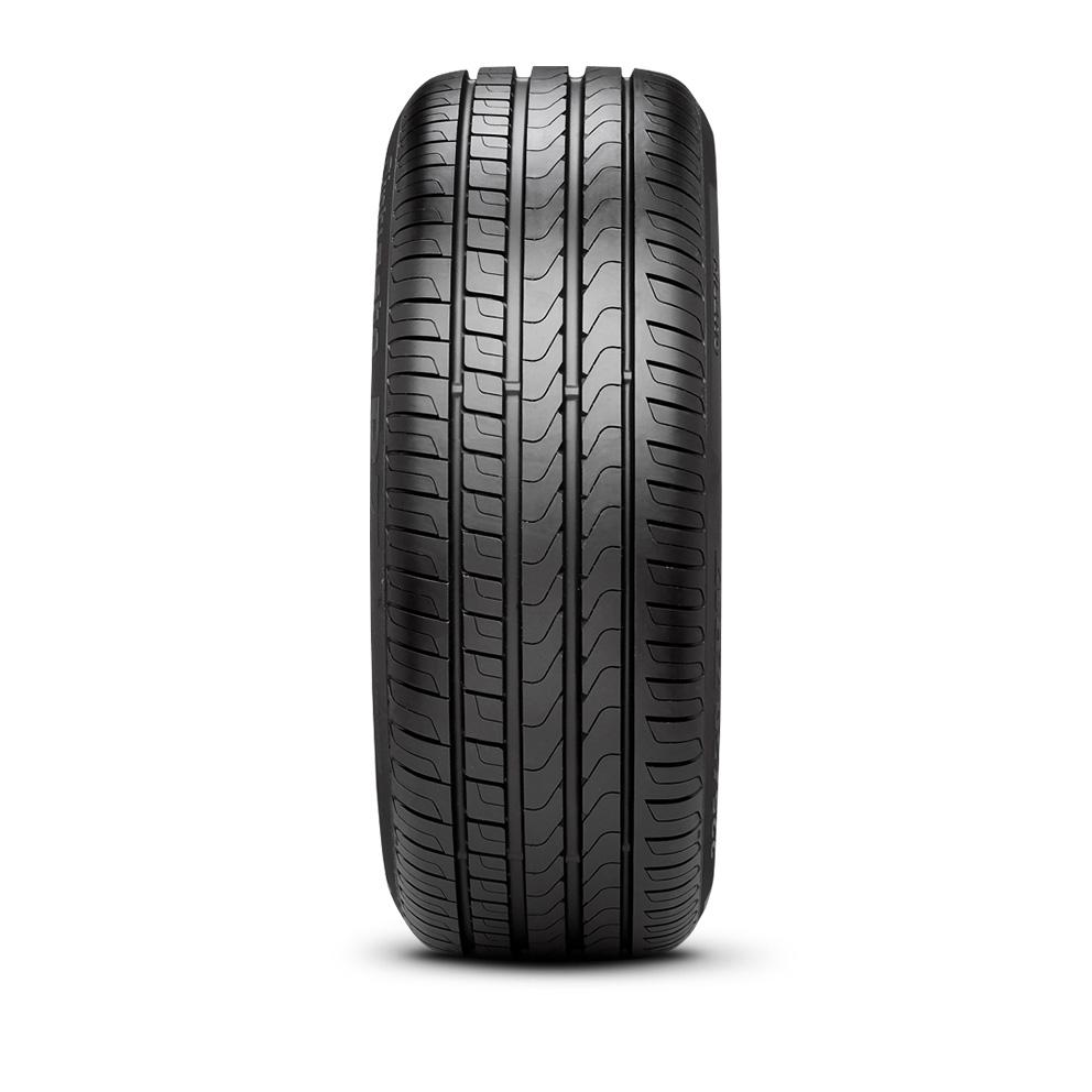 Neumáticos Pirelli Cinturato P7™ para auto