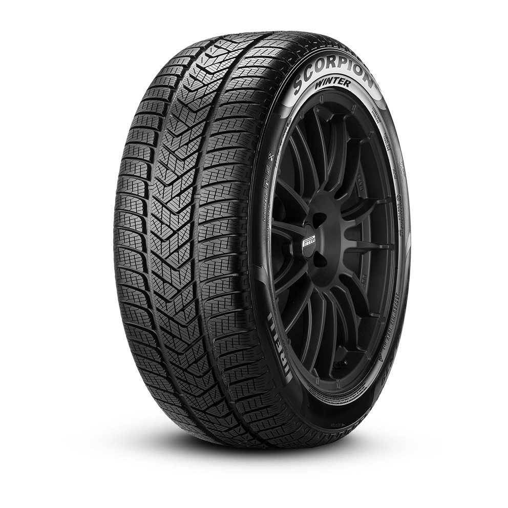 Pirelli SCORPION™ WINTER Autoreifen