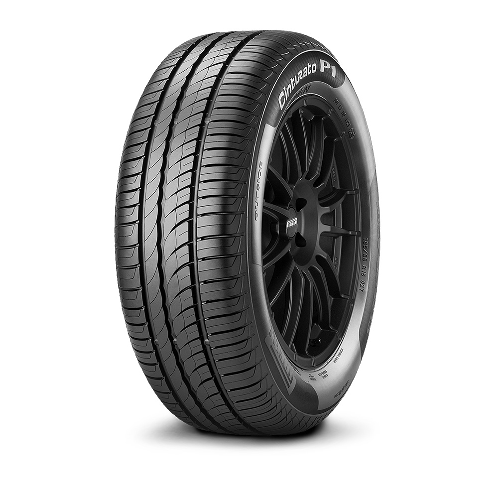 Pirelli CINTURATO P1™ car tyre