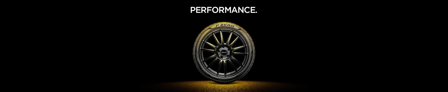 Rebate 2018 Pirelli