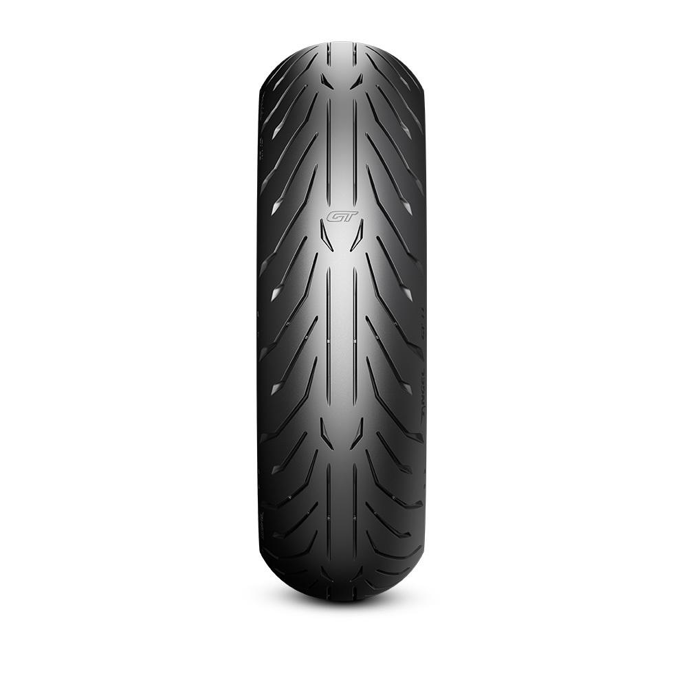 Pirelli Motorradreifen ANGEL™ GT II
