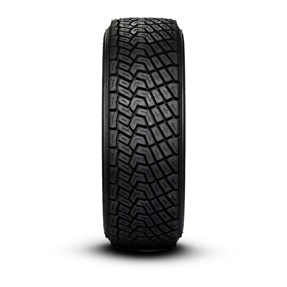 Pirelli SCORPION KX motorsport tyre