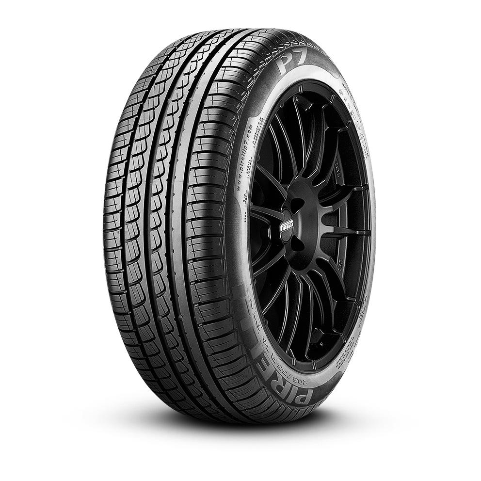 Pneu de carro Pirelli P7™