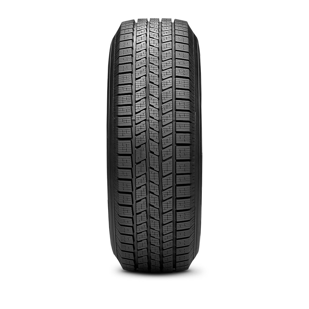 Pneus auto Pirelli SCORPION™ ICE & SNOW
