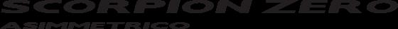 91317_scorpion_zero_asimmetrico_logo_nero