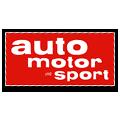 1739_auto_motor_sport_120x120