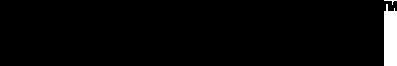 91352_carrier_all_season_logo_nero