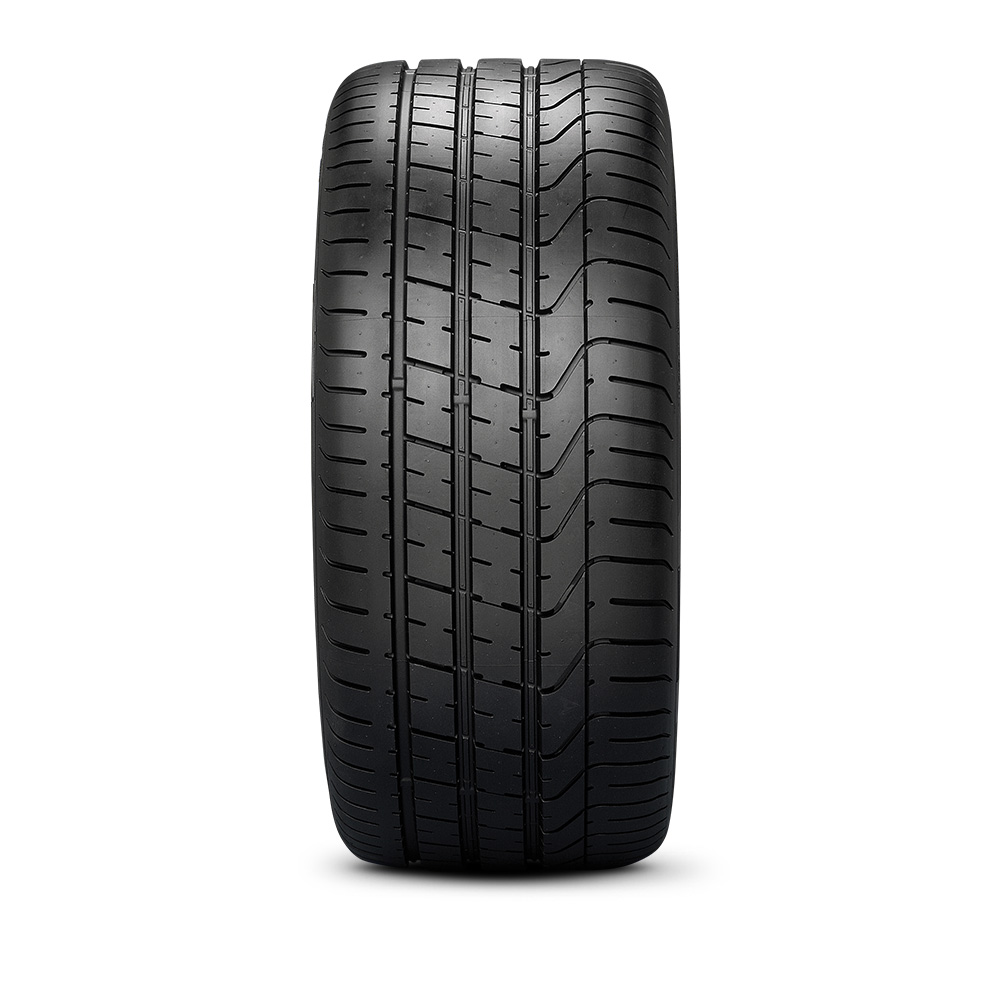 Neumáticos Pirelli P Zero™ para auto