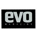 1744_evo_magazine_120x120