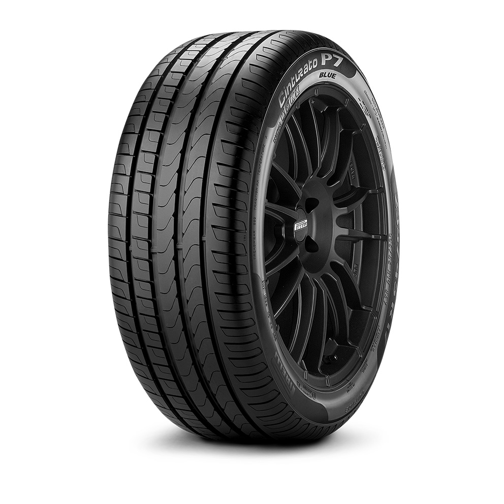 Neumáticos Pirelli Cinturato P7™ Blue para auto