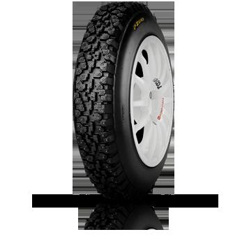 Pirelli Sa motorsport tire