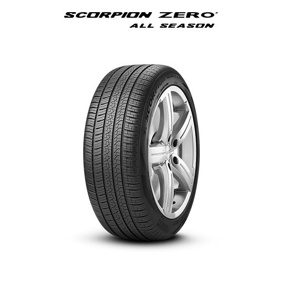 94289_scorpion_zero_all_season_bianco