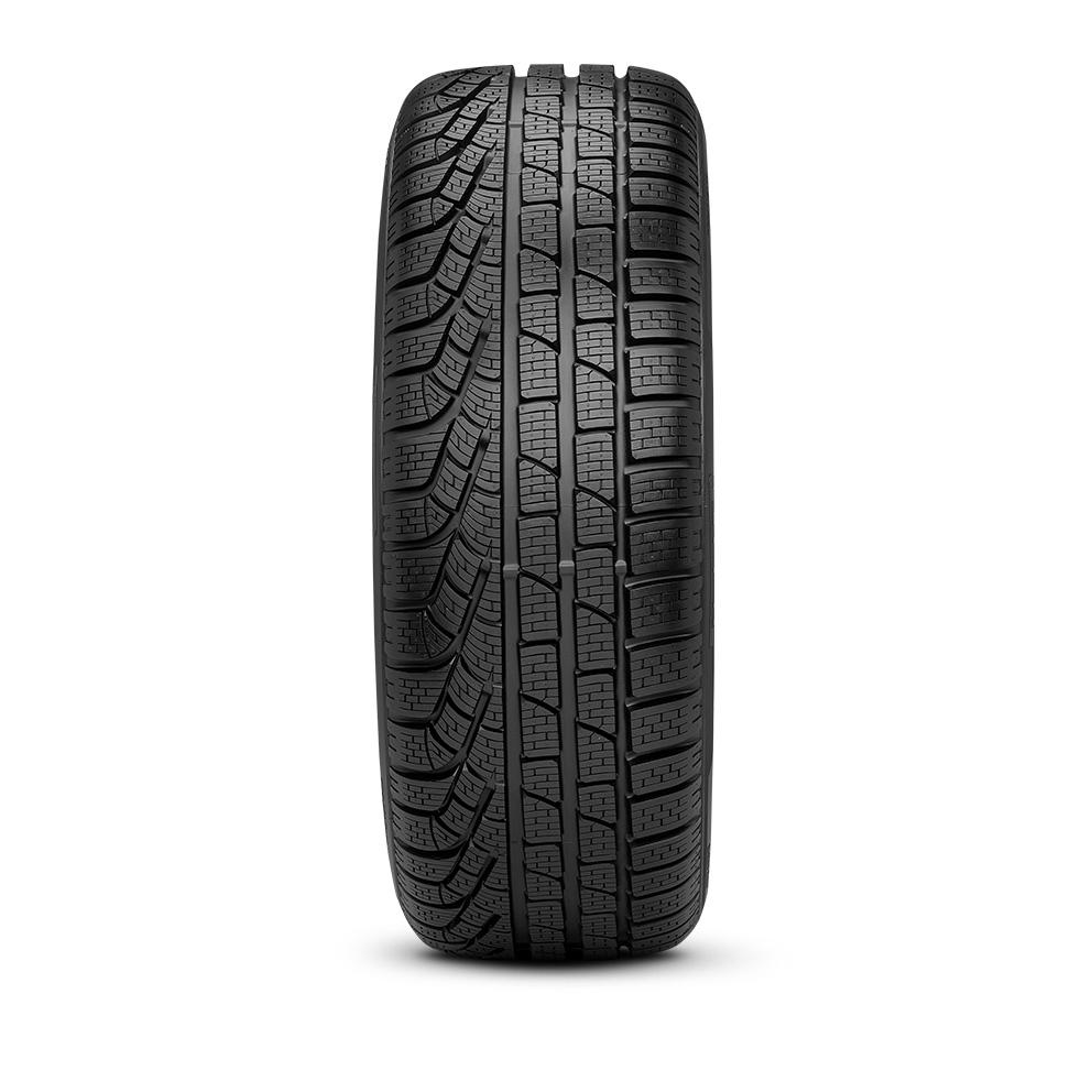 Автомобильные шины Pirelli WINTER SOTTOZERO™ Serie II