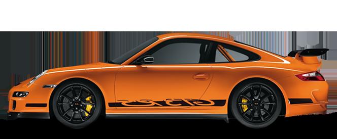PZero_Heritage_Car2010