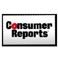 1743_consumer_reports_120x120