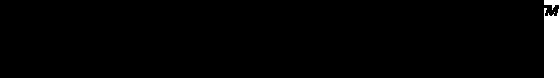 Cinturato P1™ VERDE