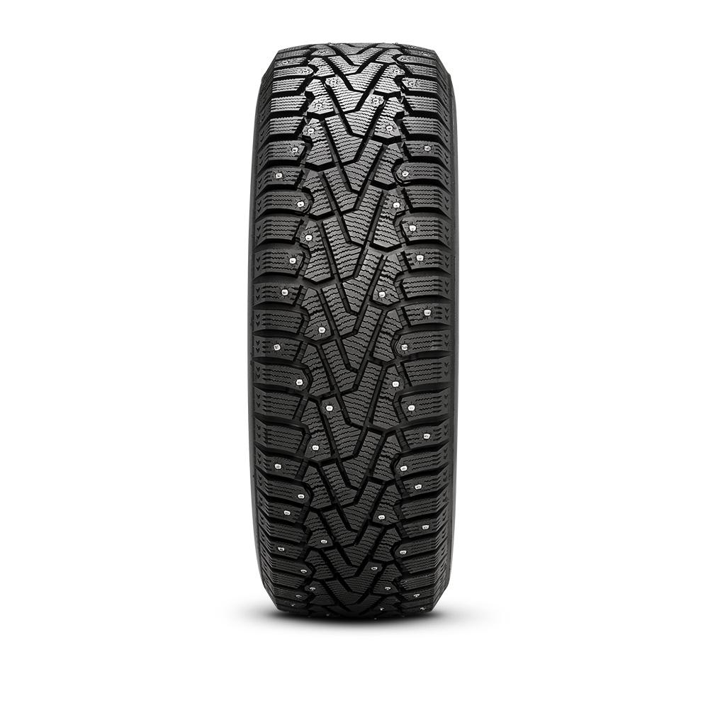 Pirelli ICE ZERO™ car tyre