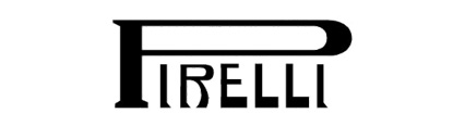 1916-pirelli-logo