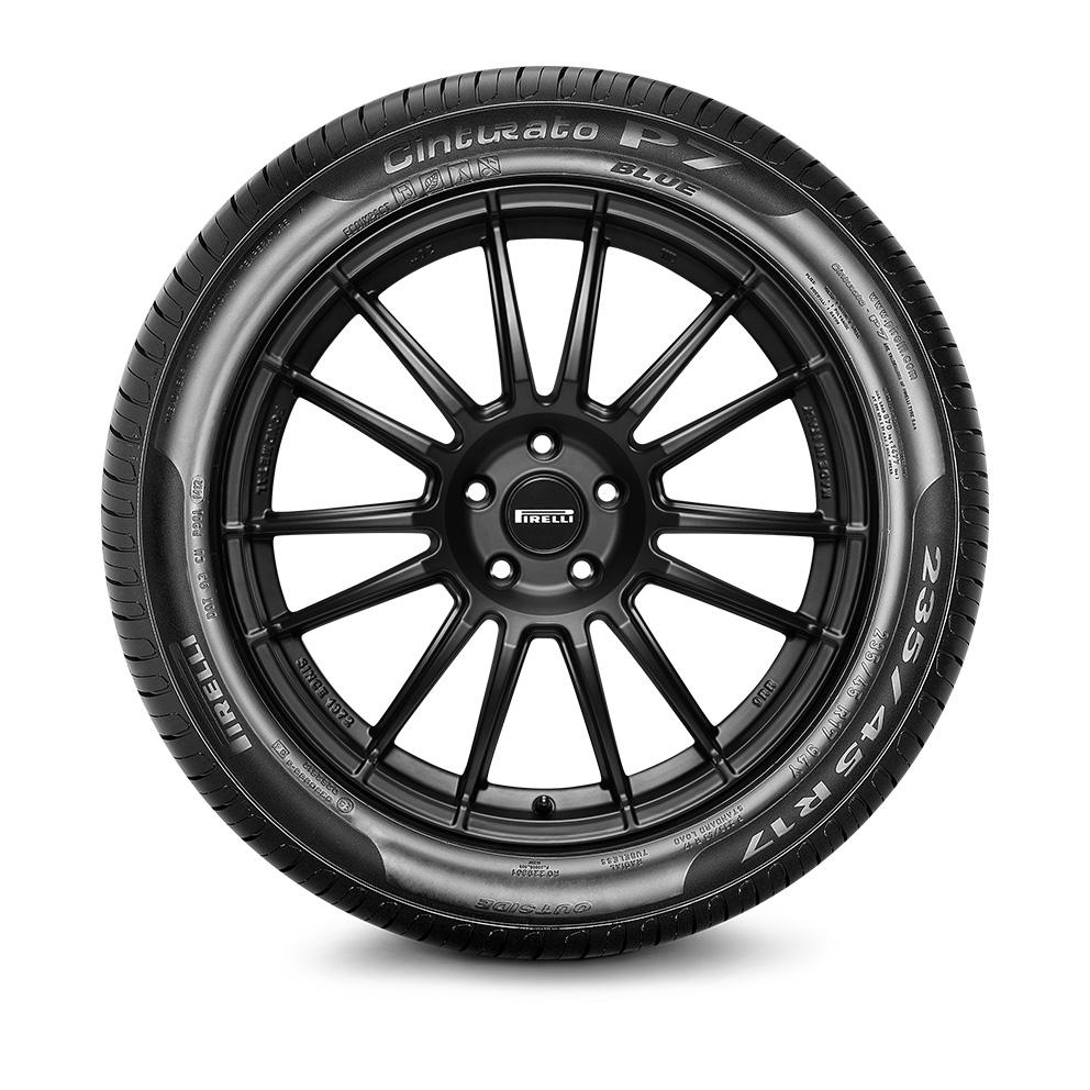Pirelli CINTURATO™ P7™ BLUE Autoreifen