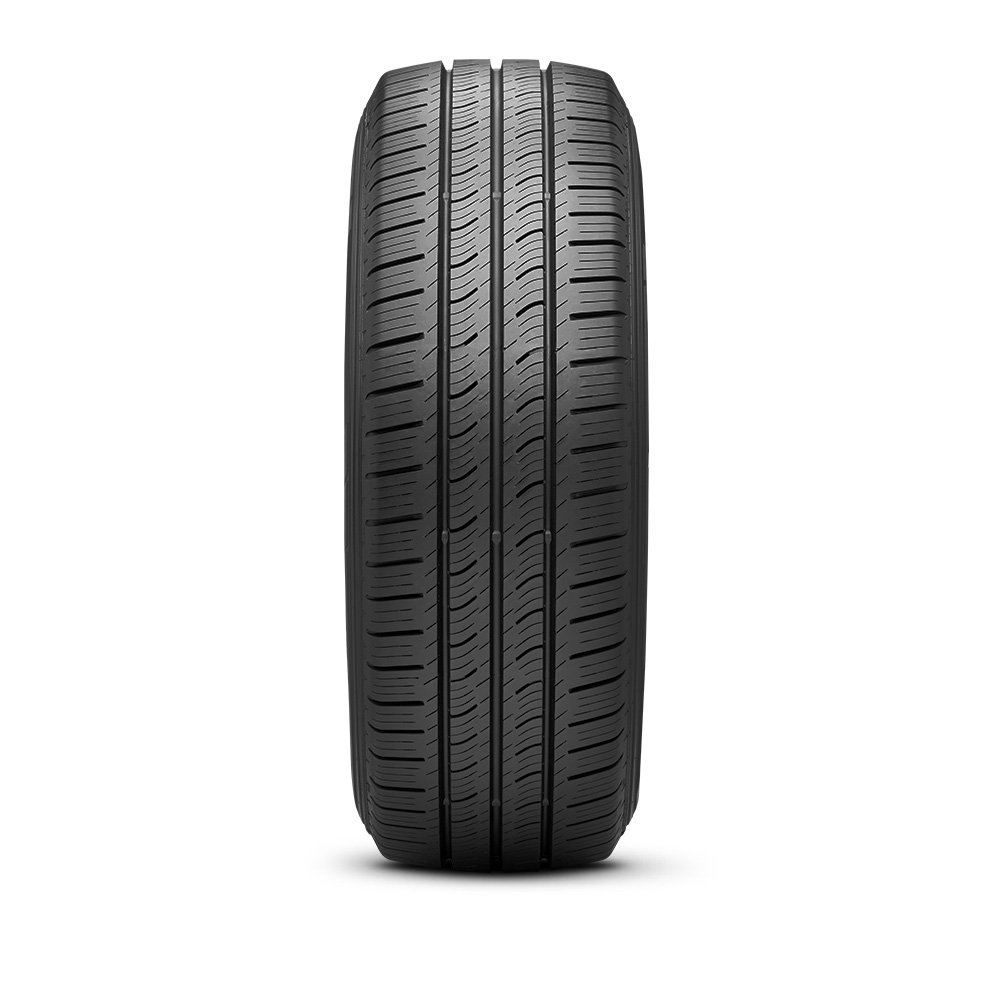 Neumáticos Pirelli Carrier™ All Season para auto