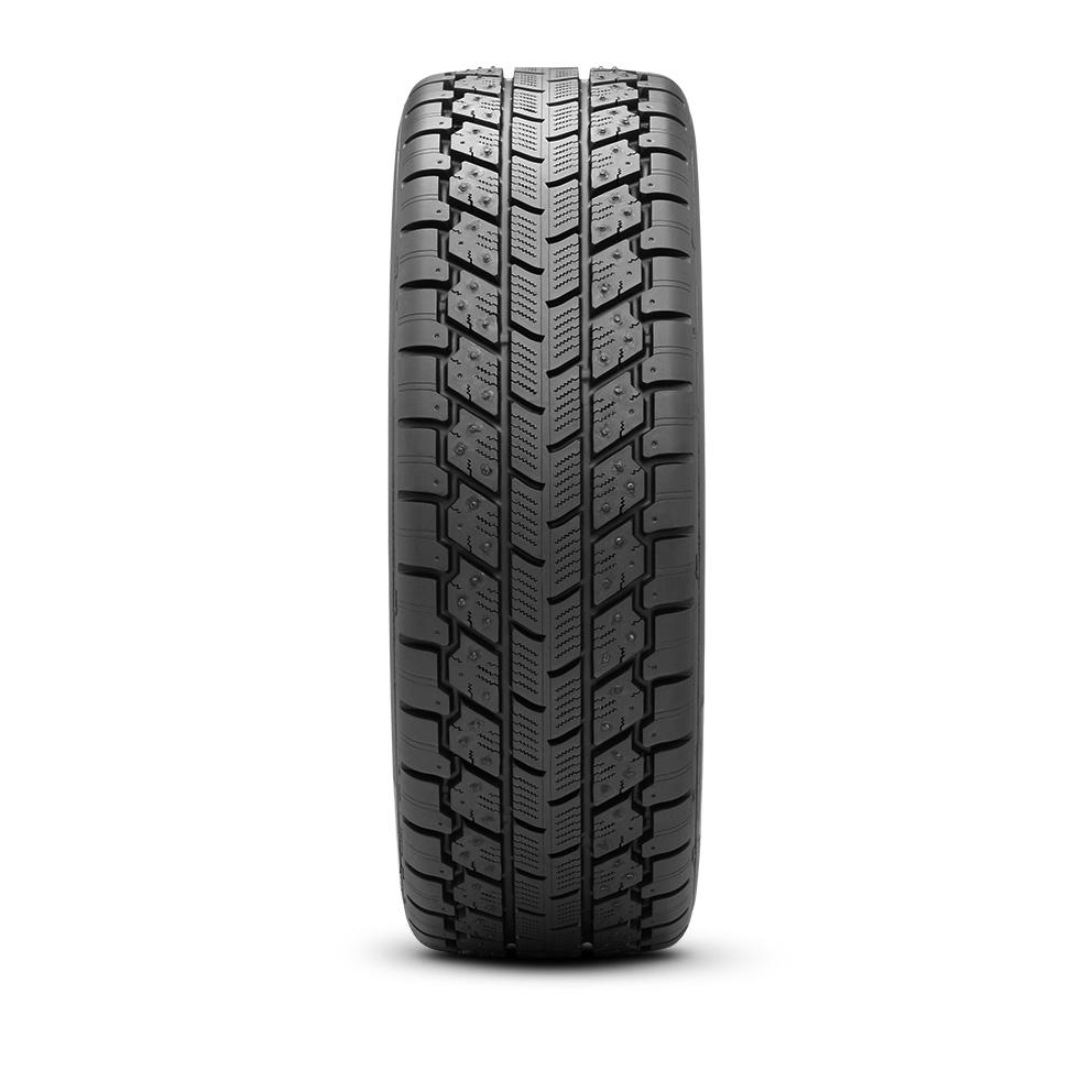 Pirelli SOTTOZERO™ motorsport tyre
