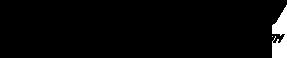 91377_pzero_rosso_logo_nero
