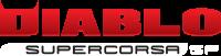 DiabloSupercorsaSP_LogoWhiteNav