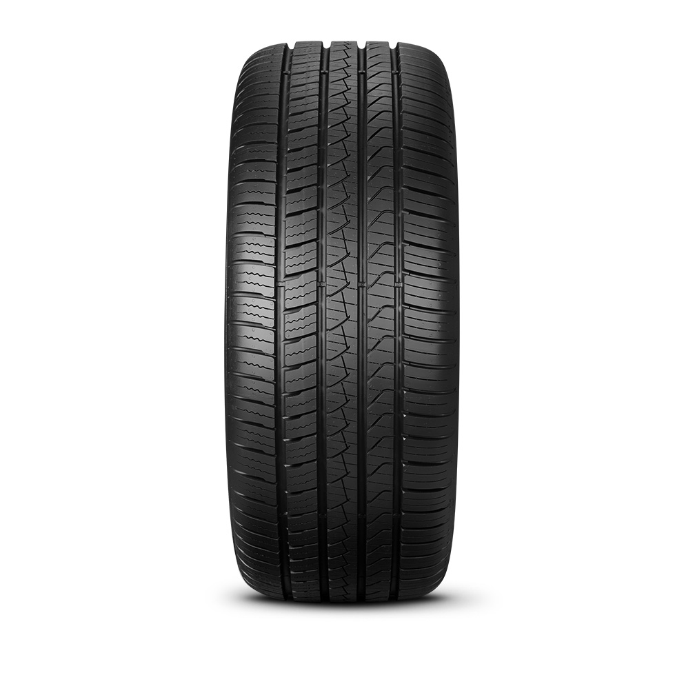 Pirelli P ZERO™ ALL SEASON PLUS car tire
