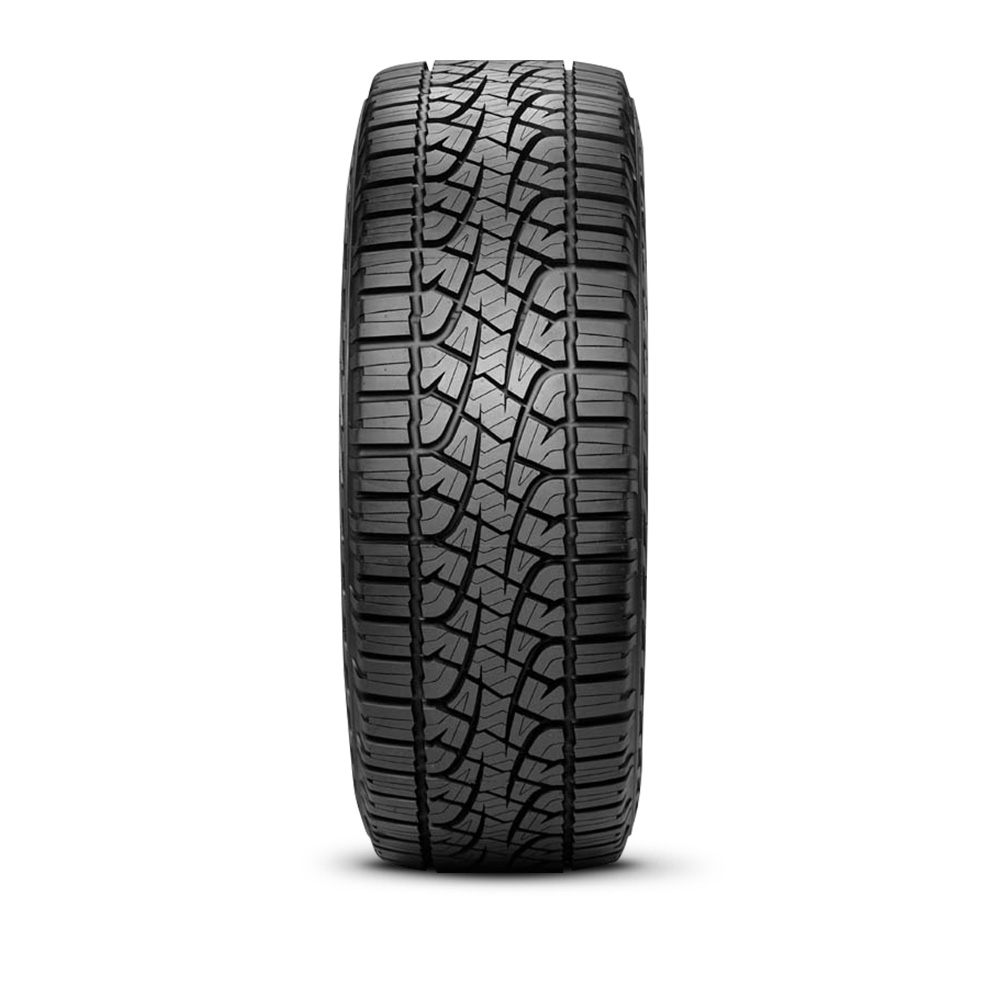 Pirelli SCORPION™ ATR car tyre