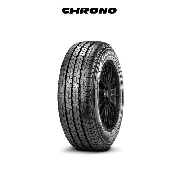 Chrono™