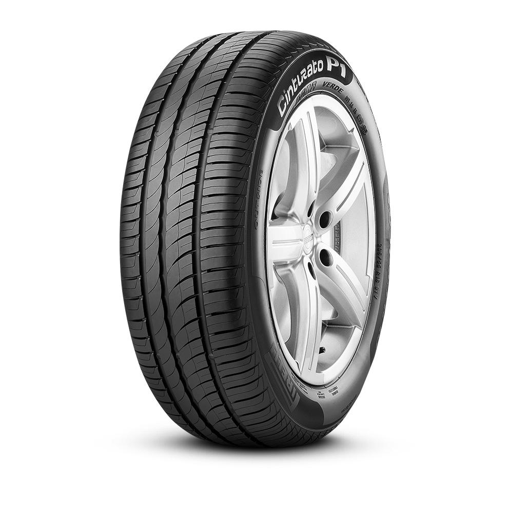 cinturato p1 verde car tyres summer tyres pirelli. Black Bedroom Furniture Sets. Home Design Ideas