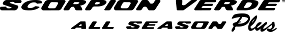 94364_scorpion_verde_all_season_plus_logo_nero