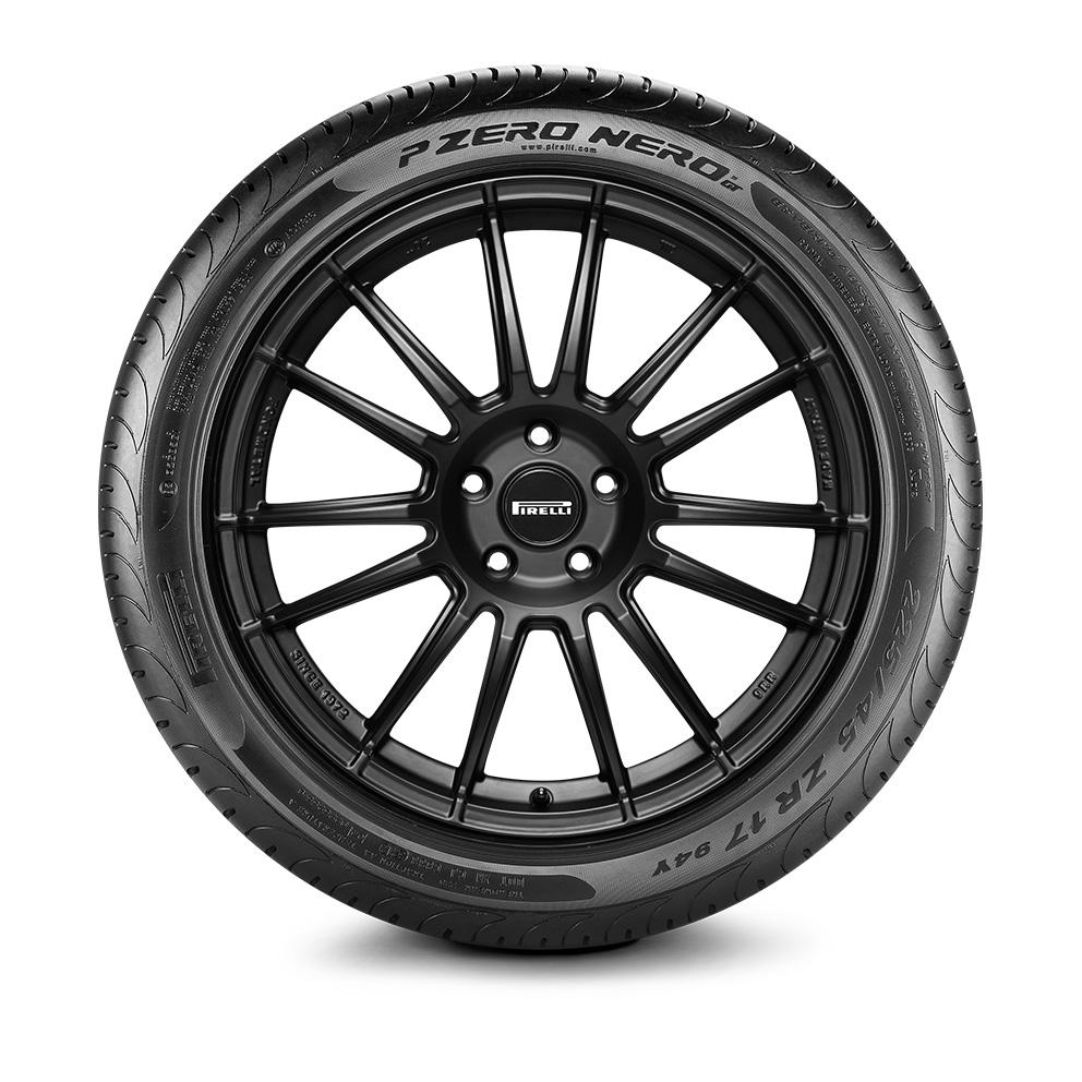 ピレリ自動車タイヤ P ZERO™ NERO GT