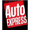 7546_auto_express_120x120