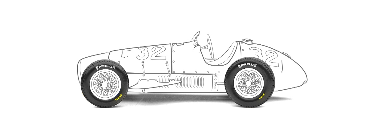 Prestige_Ferrari_Gallery_Slide1952-1953